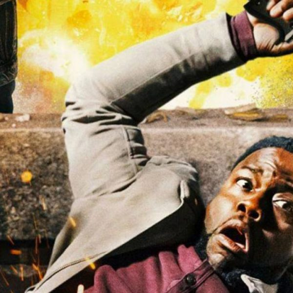 Die Hart Season 2: Check release date, spoilers, Is There Any Update For Kevin Hart?