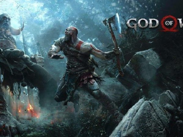 God of War 5 Release date announced for 2021, trailers, Thor, gameplay: All you need to know
