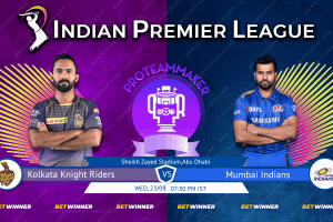 KKR vs MI Prediction