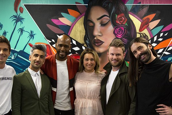 Queer Eye Season 6: Everything you need to know about release date, cast, plot