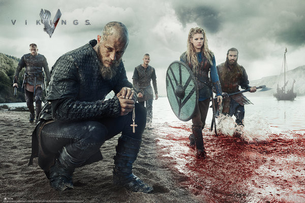 Vikings Season 7 Updates