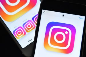 Instagram To Change Hidden Advertisement Policies