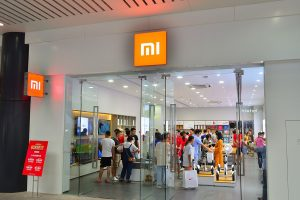 Mi India Sells 5 Million Smartphones In India