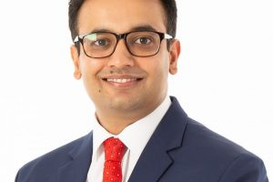 Gaurav Sharma Wins New Zealand Elections