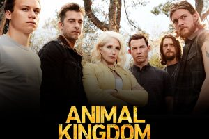 Animal Kingdom Season 5 Updates
