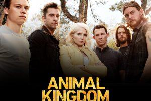 Animal Kingdom Season 5 Updates