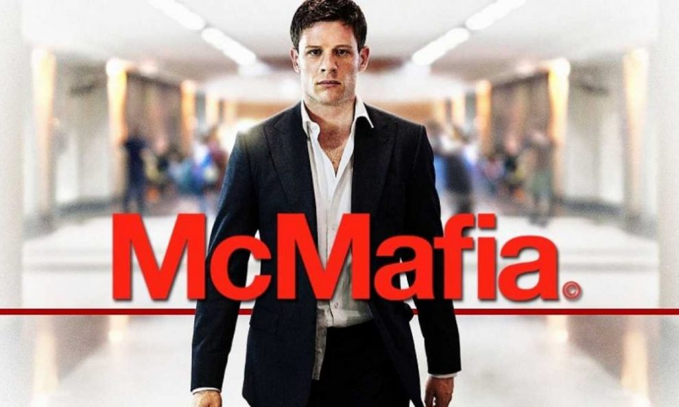 McMafia Season 2 Updates