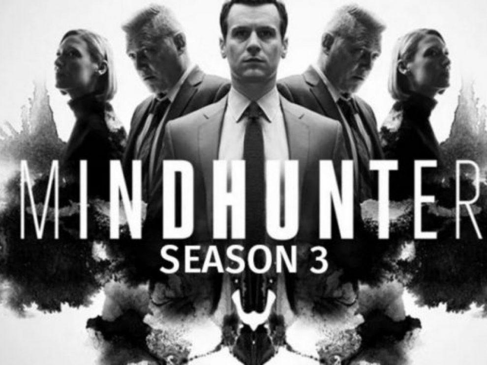 Mindhunter Season 3 Updates