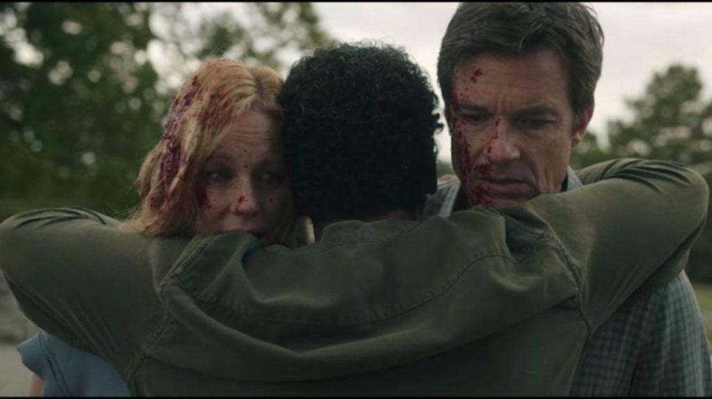 Ozark Season 3 ending