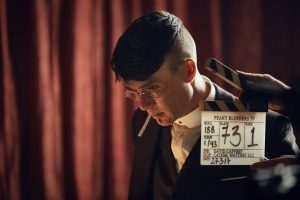 Peaky-Blinders-Season-6-updates
