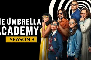 The-Umbrella-Academy-Season-3-release-date