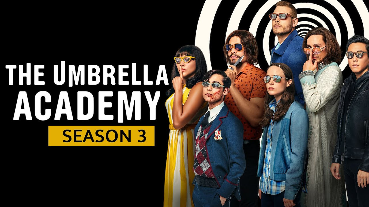The-Umbrella-Academy-Season-3-release-date.jpg (1280×720)