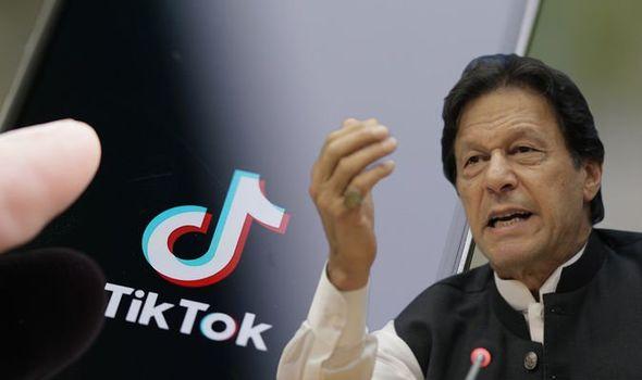Pakistan Restores TikTok