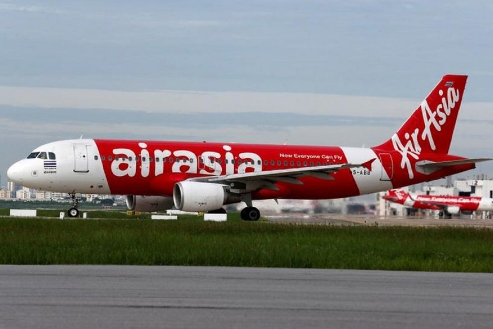 AirAsia Ceases Operations In Japan