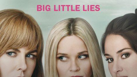 Big Little Lies Season 3