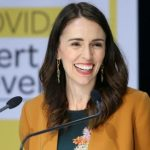 Jacinda Ardern Wins New Zealand Elections 2020