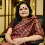 Ankhi Das Resigns From Facebook