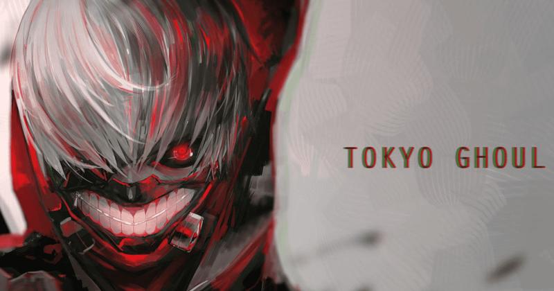 Tokyo Ghoul Season 5