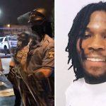 Philadelphia Police Kills Walter Wallace