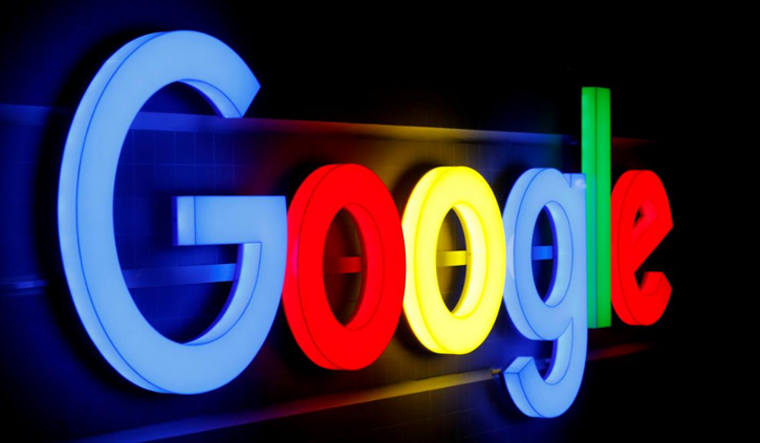 Google Charges 30% From Developers