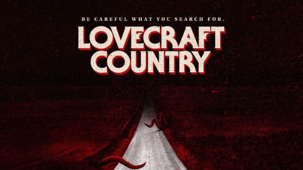 Lovecraft Country Season 2
