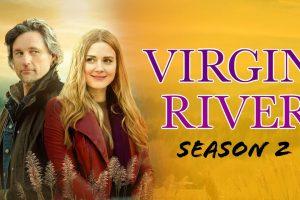 Virgin River Season 2 Updates