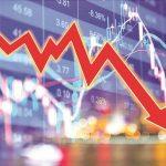 Asia Economy Falls While IMF Stays Optimistic