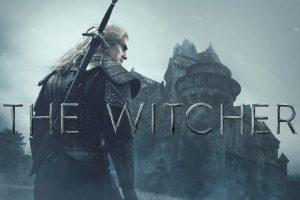 The Witcher Season 2 Updates