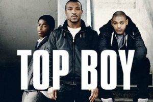 Top Boy Season 4 Updates