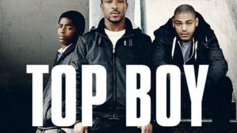 Top Boy Season 4 Updates
