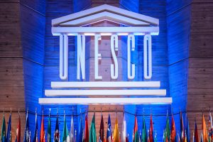 UNESCO Collaborates With Congo