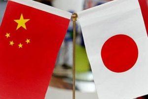 Japan-China