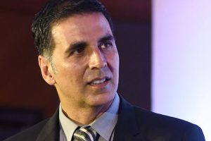 Akshay Kumar serves ₹500 crore defamation notice to a YouTuber