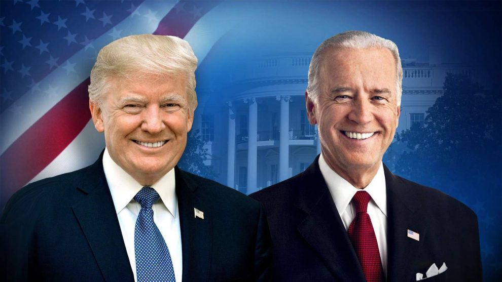Joe Biden Receives Highest Number Of Votes In US Presidential Elections History