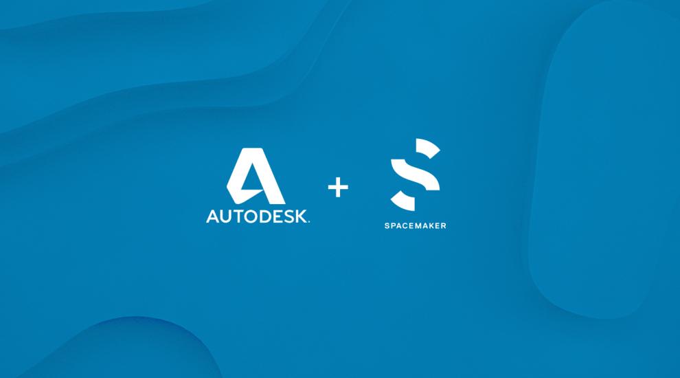 autodesk-Spacemaker