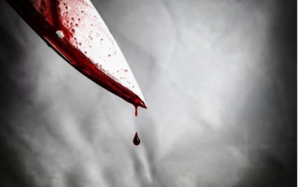 Rajasthani Man Kills Brother