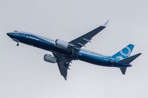 Boeing's 737 Max Will Fly Soon