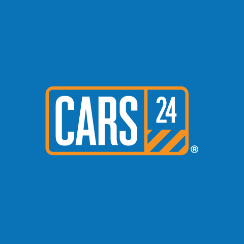 Cars24 a new startup in Gurgaon