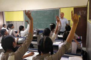 Schools Will Not Open Says Delhi Government
