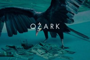 Ozark Season 4 Updates
