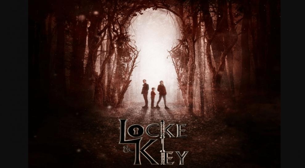 Locke & Key Season 2 Updates