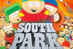 South Park Season 24 Updates