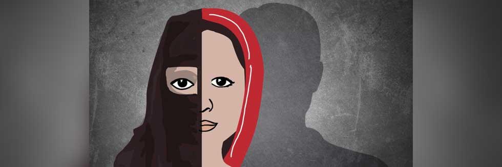 Uttar Pradesh Government brings new Ordinance against Love Jihad.