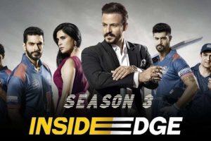 INSIDE EDGE SEASON THRE ALL YOU NEED TO KNOW