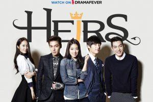 The Heirs Season 2
