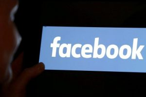 facebook to use AI for content moderation