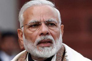 India is Exceeding the Paris Agreement