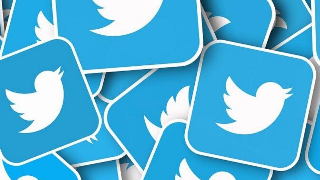 twitter to warnusers