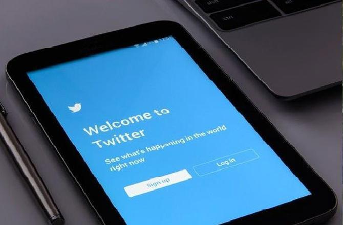 Government of India takes legal action against Twitter