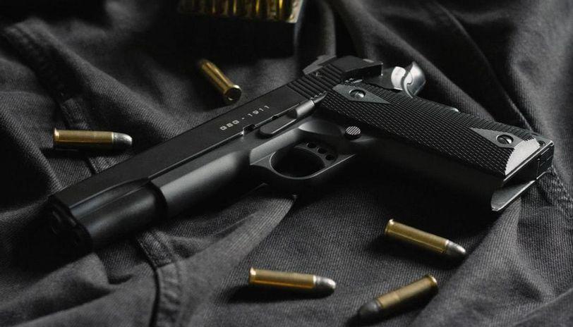 17 Year old teen killed two white kids in Kenosha shootings